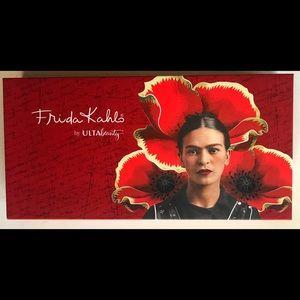 Frida Kahlo Pallet